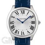 カルティエ ドライブ ドゥ カルティエ エクストラフラット WSNM0011 CARTIER 新品メンズ 腕時計 送料無料