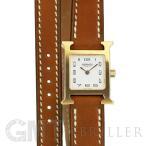 エルメス Hウォッチ W038178WW00 HH1.101.131/VB342 HERMES 新品 レディース  腕時計  送料無料  年中無休