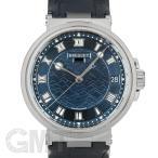 ブレゲ マリーン 5517BB/Y2/9ZU BREGUET 新品メンズ 腕時計 送料無料