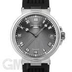 ブレゲ マリーン 5517TI/G2/5ZU BREGUET 新品メンズ 腕時計 送料無料