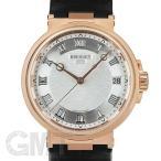 ブレゲ マリーン 5517BR/12/9ZU ローズゴールド BREGUET BREGUET 新品メンズ 腕時計 送料無料