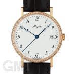 BREGUET ブレゲ  シリシオン 5178BR/29/9V6 D000 BREGUET 新品メンズ 腕時計 送料無料