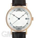 ブレゲ クラシック 5177BR/15/9V6 BREGUET 新品メンズ 腕時計 送料無料