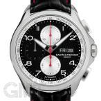 ボーム&メルシエ クリフトン クラブ クロノグラフ M0A10372 BAUME & MERCIER 新品メンズ 腕時計 送料無料
