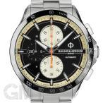 ボーム&メルシエ クリフトン クラブ クロノグラフ MOA10435 BAUME & MERCIER 新品メンズ 腕時計 送料無料