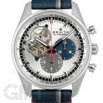 ゼニス エル・プリメロ クロノマスター 1969 03.2040.4061/69.C802 ZENITH 新品メンズ 腕時計 送料無料