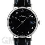 ブレゲ クラシック 5177BB/2Y/9V6 ブルー BREGUET 新品メンズ 腕時計 送料無料