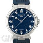 ブレゲ マリーン 5517BB/Y2/5ZU※ BREGUET 新品メンズ 腕時計 送料無料