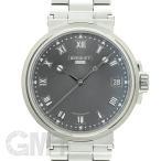 ブレゲ マリーン 5517TI/G2/TZ0 BREGUET 新品メンズ 腕時計 送料無料