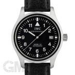 IWC パイロットウォッチ マークXV IW325301 中古 IWC PILOT WATCH
