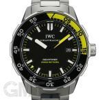 IWC インターナショナルウォッチカンパニー アクアタイマー IW356801 IWC AQUATIMER