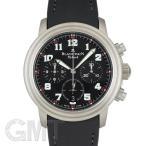 ブランパン レマン フライバック クロノグラフ B2185F-1230-64B BLANCPAIN 【中古】【メンズ】 【腕時計】 【送料無料】 【年中無休】