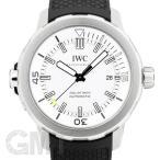 IWC アクアタイマー オートマティック IW329003 IWC 【中古】【メンズ】 【腕時計】 【送料無料】 【年中無休】