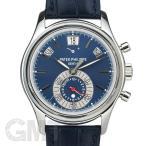 パテックフィリップ グランドコンプリケーション 5960P-015の中古腕時計