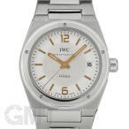 IWC IWC インヂュニア IW322801 IWC 【中古】【メンズ】 【腕時計】 【送料無料】 【年中無休】