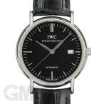 IWC ポートフィノ IW356308 IWC 【中古】【メンズ】 【腕時計】 【送料無料】 【年中無休】