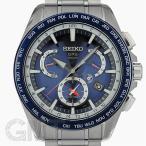 セイコー アストロン SBXB053 SEIKO 【中古】【メンズ】 【腕時計】 【送料無料】 【年中無休】