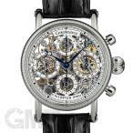 クロノスイス オーパス CH7523 CHRONOSWISS 【中古】【メンズ】 【腕時計】 【送料無料】 【年中無休】