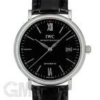 IWC ポートフィノ IW356502 IWC 【中古】【メンズ】 【腕時計】 【送料無料】 【年中無休】