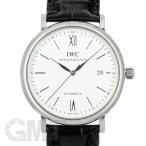 IWC ポートフィノ IW356501 IWC 中古メンズ 腕時計 送料無料 年中無休