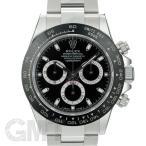 ロレックス デイトナ 116500LN ブラック ランダムシリアル ROLEX 中古メンズ 腕時計 送料無料