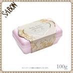 サボン SABON ボディバター 100g BOX付 マンゴーキウイ Body Butter MANGO KIWI