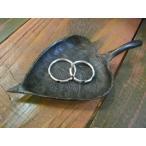 ショッピング恋愛 幸運の象の毛リング・シングル☆恋愛運 幸運を呼ぶシンプルお守りアクセサリー ゾウの毛  魔除けの指輪 アジアンエスニックに 開運グッズ ペアリングに
