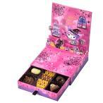 プレゼント ギフト お返し お祝い チョコレート スイーツ ゴディバ(GODIVA)ゴディバ ハロウィン ポップアップ ボックス(10粒入)