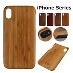 iPhone XS MAxケース ウッドケース iPhone XRケース木製 iPhone XS/Xケース iPhone7/8/7 Plus/8 Plusケース バンブー