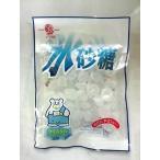 メイホウ食品 氷砂糖 150g