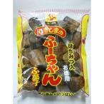 敷島 しきしまのふーちゃん お徳用 ふ菓子