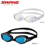 山本光学 スワンズ OWS-1MS
