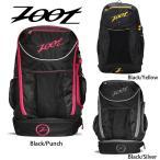 Zoot(ズート) PERFORMANCE TRANSITION BAG (パフォーマンス トランジション バッグ)