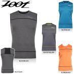 Zoot(ズート) メンズ SURFSIDE SLEEVELESS TEE(サーフサイドスリーブレスTシャツ)
