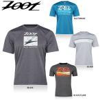 Zoot(ズート) メンズ SURFSIDE GRAPHIC TEE(サーフサイド グラフィック Tシャツ)