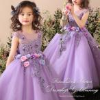 子供ドレス 発表会 こどもドレス キッズドレス 子供 結婚式 発表会 七五三 ドレス 子供 フォーマル 子供フォーマル キッズ ドレス 子供 パニエ