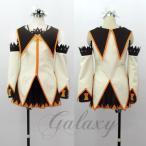 TOS テイルズ オブ シンフォニア マルタ コスプレ 衣装 マルタ・ルアルディ ラタトスクの騎士 cc0795