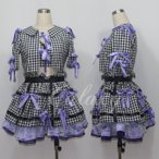 AKB48 渡辺麻友 コスプレ 衣装 cc1402
