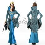 ハロウィン 民族衣装 ギリシャ女神 仮装 セクシー コスプレ衣装ps2852