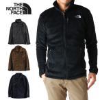 ショッピングFACE [予約商品] ザ ノースフェイス THE NORTH FACE フリースジャケット ジップインバーサミッドジャケット NA61206 メンズ