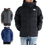 �� �Ρ����ե����� THE NORTH FACE �ӥ쥤�䡼�ѡ��� �ա����դ� �����󥸥㥱�å� ND91715 �ͥ��ӡ� ���졼 �֥�å� ���