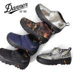 [予約商品] Danner ダナー フレッド ミドルカット スノーブーツ Freddo Middle B200 Pf  D120065 D120075 ブーディー メンズ レディース