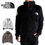 ショッピングNORTH ザ ノースフェイス THE NORTH FACE アンタークティカバーサロフトジャケット NA61710 フリースジャケット ブラック メンズ