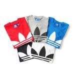adidas originals アディダスオリジナルス トレフォイルTシャツ ORIG TREFOIL T メンズ レディース