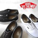 [SPRING SALE] VANS バンズ Era 59 エラ キャンバス レザー スニーカー 靴 メンズ レディース