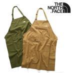ショッピングNORTH ザ ノースフェイス THE NORTH FACE ファイヤーフライエプロン NT11855 キャンプ メンズ
