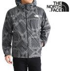 ショッピングNORTH ザ ノースフェイス THE NORTH FACE バンダナ ノベルティベンチャージャケット NP61515 フード付き ナイロンジャケット メンズ