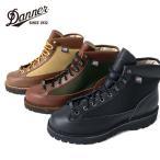 Danner Light ダナーライト ゴアテックスブーツ 30465 30440 ビブラム ワークブーツ ブラック カーキ メンズ