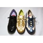 スピーディーダック スピーディダック Speedy Duck /5501/ ゴールデンフット/婦人靴