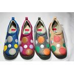 スピーディーダック スピーディダック Speedy Duck /7506/ ゴールデンフット/婦人靴